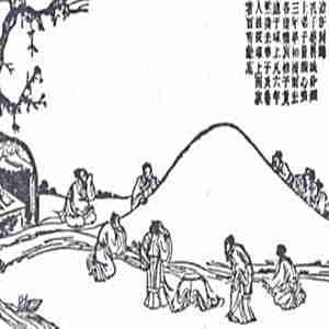 Origen y Historia del Feng Shui | Decoracion Feng Shui