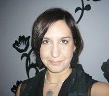 Sandra Llopis Consultora de Feng Shui e interiorista