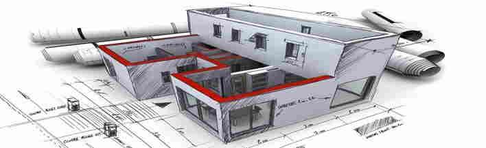 Asesoramiento Arquitectos e Interioristas   Decoracion Feng Shui